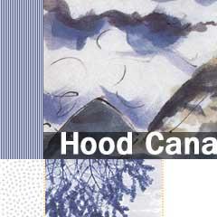 Hood Canal Co-op